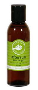 Perfect Potion Aftersun Rescue Gel