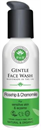 phb-ethical-beauty-gentle-facial-wash-with-rosehip-chamomiles9-png