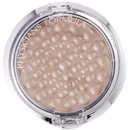 physicians-formula-mineral-glow-pearls-powders9-png