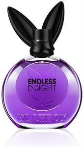 Playboy Endless Night