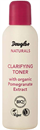 pomegranate-clarifying-toners9-png