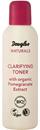 pomegranate-clarifying-toners9-png