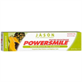 Jasön Natural Powersmile Enzyme Brightening Gel