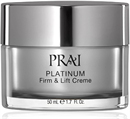 Prai Platinum Firm & Lift Creme