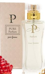 Pure No. 84 EDP