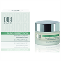 DIBI Pure Perfection Sebo-Balance Cream