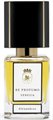 Re Profumo Alexandros EDP