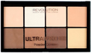 revolution-ultra-pro-hd-powder-contours9-png