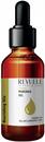 revuele-moringa-oils9-png