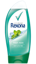 rexona-fresh-mint-tusfurdo-mint-tea-tree-png