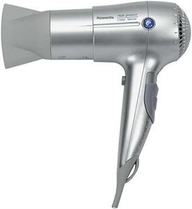 Rowenta Ph300 Hair Protect Thermo Optimum