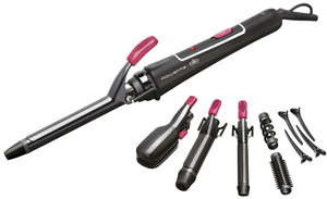 Rowenta Unlimited Looks 14In1 Multi Styler Hajformázó