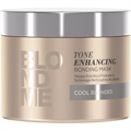 Schwarzkopf BlondMe Tone Enhancing Cool Blondes