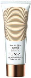Sensai Cellular Protective Cream for Body SPF30
