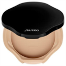 sheer-and-perfect-compact-puders-jpg