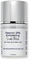 Skin Script Retinol 2% Exfoliating Scrub/Mask