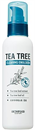 skinfood-tea-tree-clearing-emulsions9-png