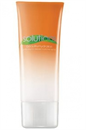 solutions-beautiful-hydration-revitalizalo-bortonusjavito-hidratalo-krem-spf20-jpg