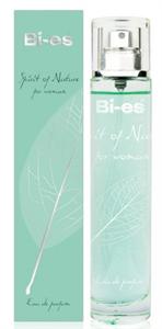 Bi-es Spirit Of Nature For Woman