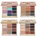 stila-eyes-are-the-window-shadow-palettes1s-jpg