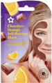 Superdrug Chocolate Orange Self-Heating Mask