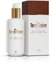 terre-mere-rosehip-rooibos-cleansers9-png