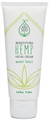 The Wonder Seed Beautifying Hemp Facial Cream