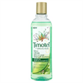 Timotei Strength & Shine Sampon Normál Hajra