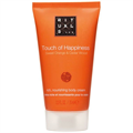 Rituals Touch Of Happiness Rich, Nourishing Body Cream