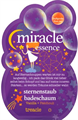 Treacle Moon Miracle Essence Habfürdő