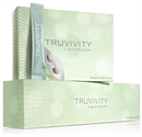 truvivity-by-nutrilites9-png