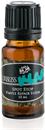 turbliss-klaar-spot-stop-elixirs9-png