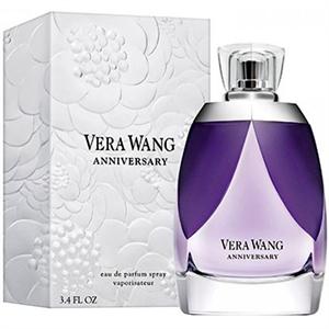 Vera Wang Anniversary