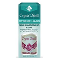 Crystal Nails Xtreme Hard Nail Hardening Coat