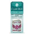 Crystal Nails Xtreme Hard Nail Hardening Coat