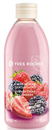 yves-rocher-shower-cream-red-berries-png