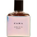 zara-orchid-intenses-jpg