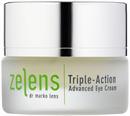 zelens-triple-action-advanced-eye-creams9-png