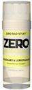 zero-deo-lemongrasss9-png