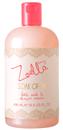 zoella-beauty-soak-opera-bath-soak-shower-cream-png