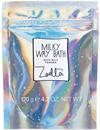 zoella-milky-way-baths9-png