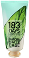 183 Days by Trend It Up Matcha Matte Base