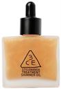 3-concept-eyes-treatment-shimmer-oils9-png