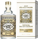 4711-floral-collection-jasmin-eau-de-colognes9-png