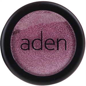 Aden Csillámpor