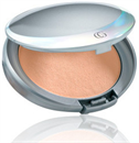 advanced-radiance-age-defying-pressed-powder1-png