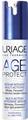 Uriage Age Protect Intenzív Ráncfeltöltő Szérum
