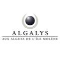 Algalys