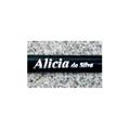 Alicia da Silva