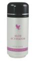 FLP Aloe Activátor